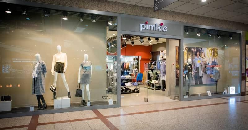 d647d78af0c Pimkie - Centro Comercial Gran Vía de Hortaleza